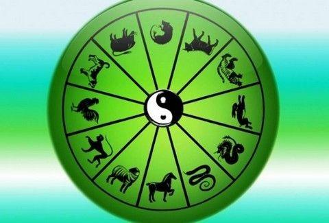 Πώς θα είναι ο Ιούνιος σύμφωνα με την Κινέζικη αστρολογία;;;