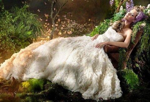 Ζώδια & Γάμος: Θα σε παντρευτεί ο Άντρας των Ονείρων σου ή καλύτερα να Ψάξεις Αλλού?