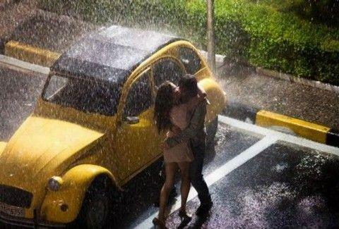 ΖΩΔΙΑ και ΕΡΩΤΑΣ: Τα 5 σημάδια που δείχνουν ότι σε ερωτεύτηκε!