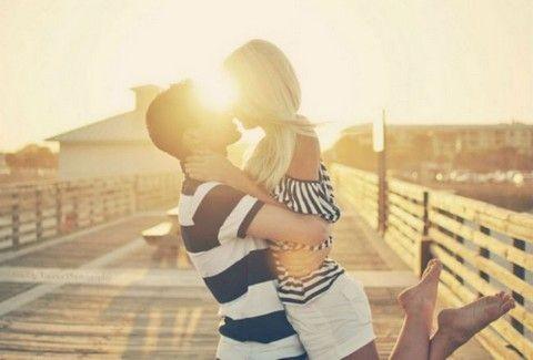 Σε θέλει ή όχι; Μάθε πώς… ερωτεύεται ανάλογα με το ΖΩΔΙΟ του!