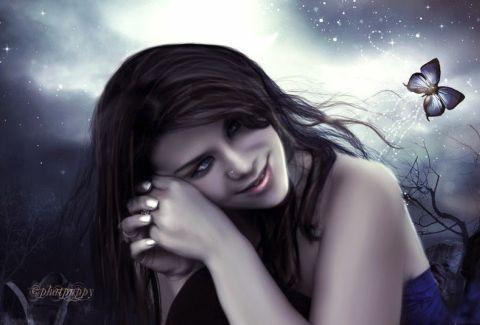 ΖΩΔΙΑ: Τι λένε σήμερα 31/07 τα ΑΣΤΡΑ;;; By Magic F'Ariel!!!
