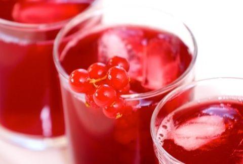 Έχεις πρόβλημα με τα νεφρά    ΟΡΙΣΤΕ 3 ποτά που θα σε βοηθήσουν να 7b94ced34d1