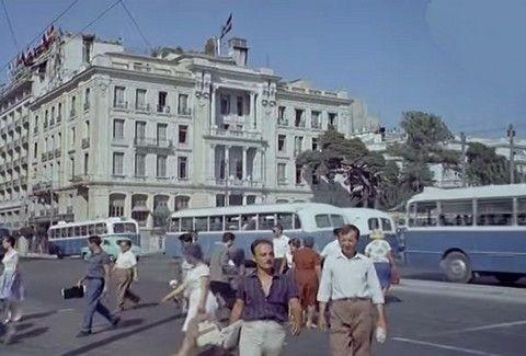 Ροή Ειδήσεων - Athens magazine 5d976e8b957
