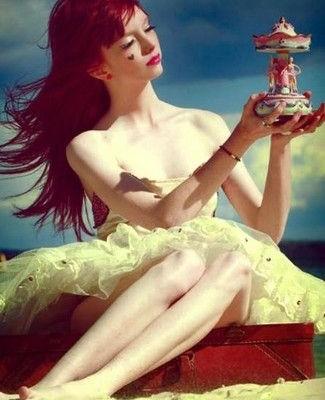 Ζώδια & Έρωτας: Ένα Ερωτικό Καλοκαίρι, μόλις ξεκινά, όμως φτάνει και στο τέλος του.. Το Κάρμα σου, έχει χαράξει ήδη πορεία.. by F'Ariel!