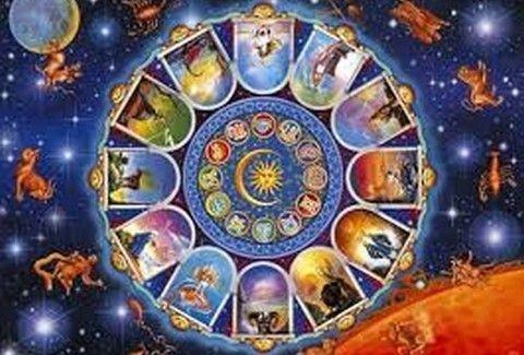 ΖΩΔΙΑ: Τι λένε τα άστρα για σήμερα, Κυριακή 14 Σεπτεμβρίου;;; Αναλυτικές προβλέψεις για αισθηματικά και επαγγελματικά...