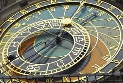 ΖΩΔΙΑ: Τι λένε τα άστρα για σήμερα, Σάββατο 13 Σεπτεμβρίου;;; Αναλυτικές προβλέψεις για αισθηματικά και επαγγελματικά...