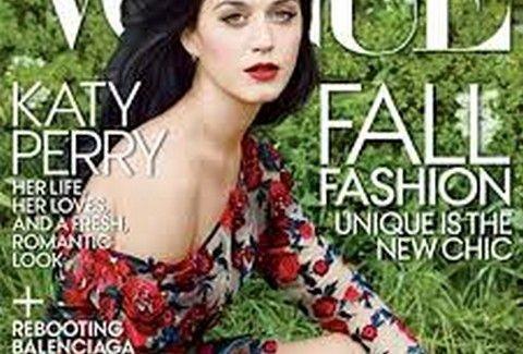 ΜΟΝΟ για τους λάτρεις του ΡΕΤΡΟ! Από τη Vogue μέχρι το People! Πώς ήταν τα πρώτα εξώφυλλα διάσημων περιοδικών;;;(PHOTOS)