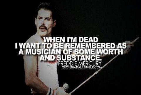 ΣΑΝ ΣΗΜΕΡΑ: Γεννήθηκε ο Freddie Mercury!