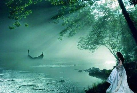 Με τι Θα ασχοληθεί το κάθε Ζώδιο σήμερα;;; Μια όμορφη Κυριακή, μόλις ξημέρωσε, by F'Ariel!