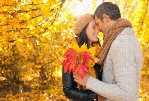 Με σχέση ή χωρίς; Οι έρωτες του φετινού φθινοπώρου σύμφωνα με το κάθε ζώδιο!