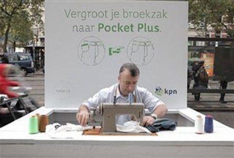 Πάμε καλά;;; Δείτε τί γίνεται στην Ολλανδία για το iPhone 6! (PHOTOS & VIDEO)