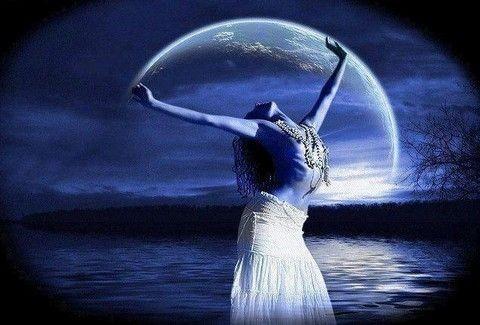 Έρωτας, πάθη και αναβίωση παλιών σχέσεων: Όλα όσα επιφυλάσσει η Έκλειψη Ηλίου και η Νέα Σελήνη στο Σκορπιό σε κάθε ΖΩΔΙΟ!