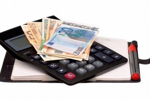 Ζώδια: Οικονομικές προβλέψεις από 27 έως 29 Οκτωβρίου!