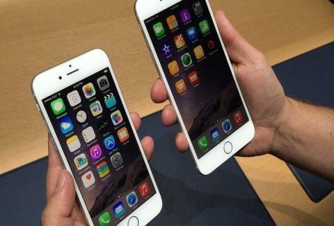 Τρέξτε να προλάβετε! Στην ελληνική αγορά από ΣΗΜΕΡΑ τα νέα  iPhone!