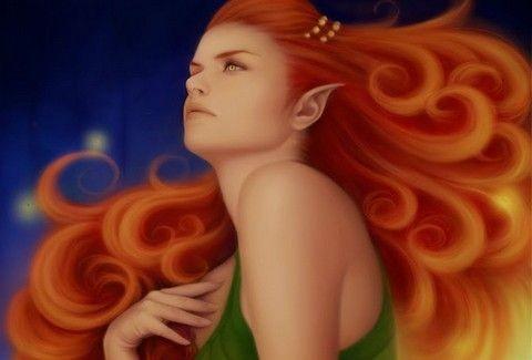Τα Ζώδια σήμερα 31/10/2014, by F'Ariel!