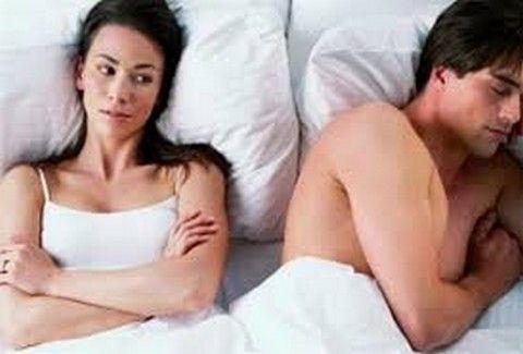 Ζώδια και ύπνος: Τι κάνουν όταν κοιμούνται;;;