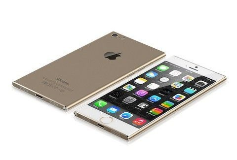 ΠΡΟΣΦΟΡΑ: Πώς θα αγοράσεις το iPhone 6 με μόλις 389 ευρώ;
