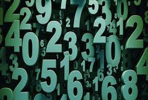 ΑΡΙΘΜΟΛΟΓΙΑ: Βρες το δικό σου ΠΡΟΣΩΠΙΚΟ αριθμό και δες πώς θα είναι ο Νοέμβριος!! - Τι σου επιφυλάσσει;;;