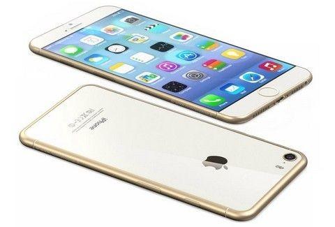 Ποσό - μαμούθ! Πόσα εκατομμύρια ευρώ δίνουν οι Έλληνες για τα νέα iPhone 6;
