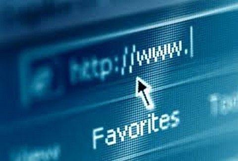 Καλύτερες ιστοσελίδες γνωριμιών στο Βιετνάμ