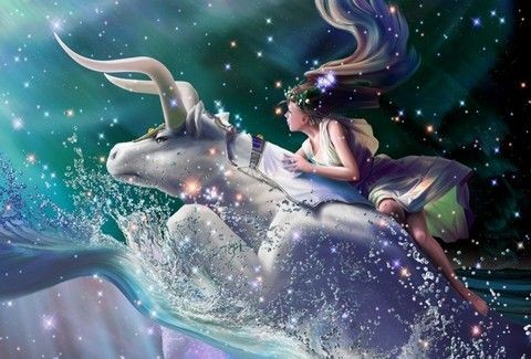 Αστρολογικές προβλέψεις 3 ως 9 Νοεμβρίου 2014: Ο Ήλιος «φωτίζει» τον Πλούτωνα, η Πανσέληνος την Αφροδίτη… και το πάθος περισσεύει!!!