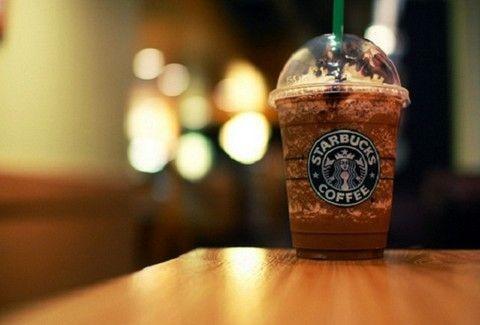 Τα Starbucks περνούν στην αντεπίθεση! Αυτή είναι η κίνηση- ματ που ετοιμάζουν για να ξανακερδίσουν το κοινό!