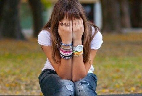 Ζώδια και ΕΡΩΤΑΣ: Πώς αντιμετωπίζουν την ερωτική απόρριψη! Ποια αντιδρούν υπερβολικά και ποια ΑΔΙΑΦΟΡΟΥΝ και ποια πιέζουν!