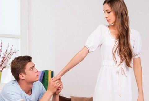 ΖΩΔΙΑ και σχέσεις: Μήπως φταις εσύ που ναυάγησε η σχέση σου;;;