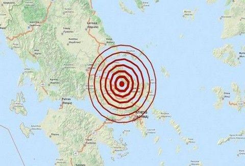 ΖΩΔΙΑ και ΣΕΙΣΜΟΙ: Πώς επηρεάζουν την σεισμική δραστηριότητα στην Γη;