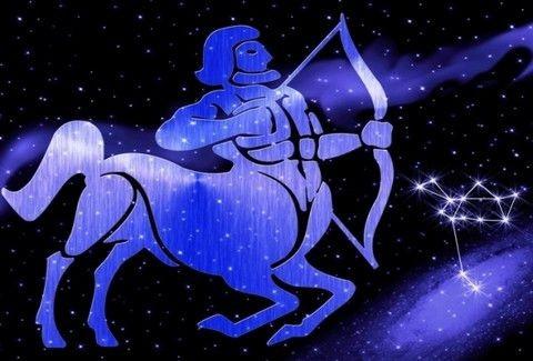ΖΩΔΙΑ: Μηνιαίες προβλέψεις από 22/11 έως 22/12 - Ο μήνας του Τοξότη!