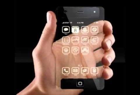 Ποιο iPhone 6;;; Έρχεται το iPhone 7 και μάλιστα με μια μοναδική πρωτουπία στην ιστορία των κινητών τηλεφώνων!