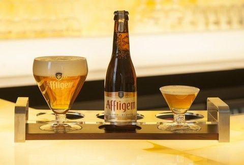 Η πιο ιστορική μοναστηριακή μπύρα του πλανήτη έρχεται στην Ελλάδα! Πού θα την απολαύσεις;