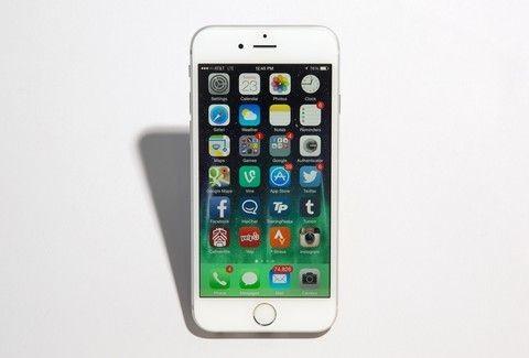 Έτσι θα καταφέρετε να αποκτήσετε iPhone με 140 ευρώ!!!