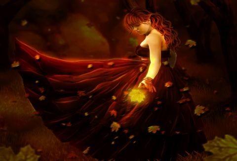 ΖΩΔΙΑ: Οι αστρολογικές προβλέψεις για σήμερα, Τρίτη 25 Νοεμβρίου by F' Ariel!