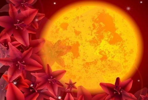 ΖΩΔΙΑ: Πανσέληνος Δεκεμβρίου στους Διδύμους! Πώς επηρεάζει τα 12 ζώδια;