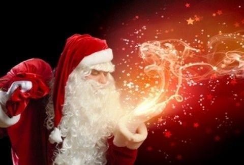 ΖΩΔΙΑ: Αναλυτικές προβλέψεις Δεκεμβρίου, by F' Ariel!