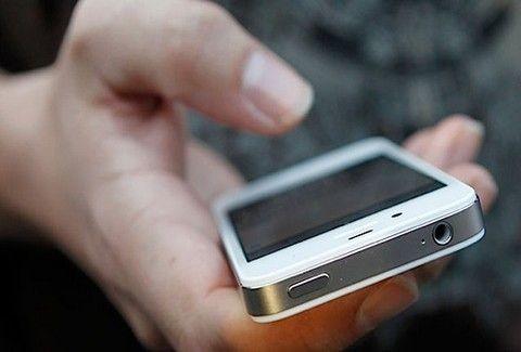 9 ΚΟΛΠΑ για το iPhone, που θα σου αλλάξουν τη ζωή! (VIDEO)
