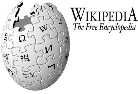 Αυτοι είναι οι πιο διαβασμένοι και επεξεργασμένοι όροι στο Wikipedia για το 2014! (VIDEO)