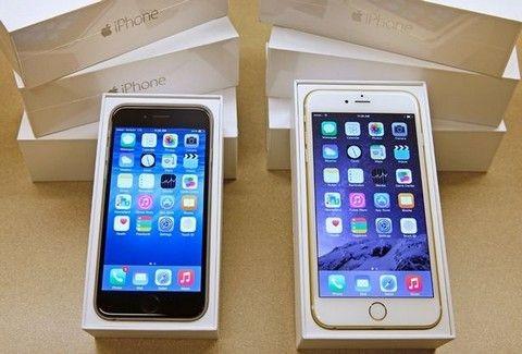 Πήρες iPhone 6; Αυτά είναι τα 7 πράγματα που ΔΕΝ ΗΞΕΡΕΣ οτι κάνει! (PHOTOS)