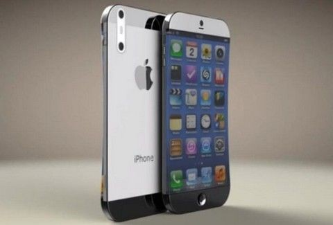 Νέο μικρότερο και φθηνότερο iPhone 6 από την Apple;