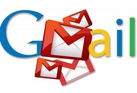 5 ΕΞΑΙΡΕΤΙΚΑ  κόλπα για να γίνετε ΑΣΣΟΙ στο Gmail! (PHOTOS)