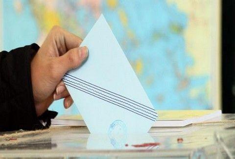 Τεράστιο πρόβλημα με τις εκλογές - Χάνουν την κάλπη 100.000 νέοι ψηφοφόροι