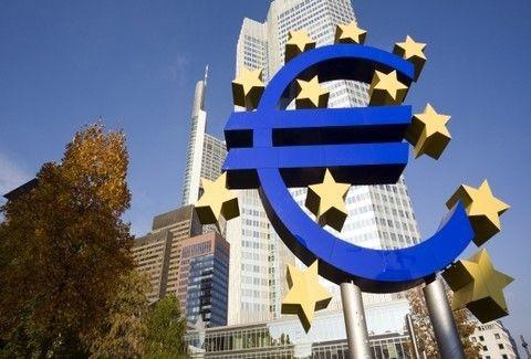 ΕΚΤΑΚΤΟ: Χρηματοδότηση στις τράπεζες μόνο όσο υπάρχει πρόγραμμα - ΒΟΜΒΑ από την ΕΚΤ