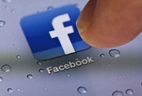 Έρχονται και νέες αλλαγές στο Facebook! Δείτε τί διαφοροποιείται...