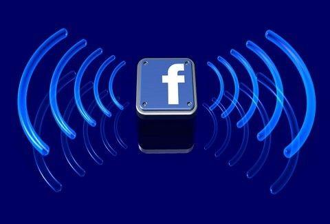 Επιτέλους: Ποια είναι η τεράστια ΑΛΛΑΓΗ που θα φέρει επανάσταση στο Facebook;