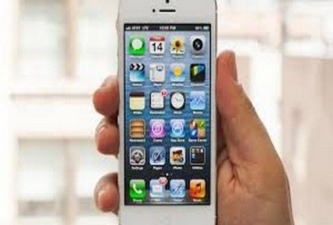 Αυτό είναι το κινητό που ετοιμάζεται να