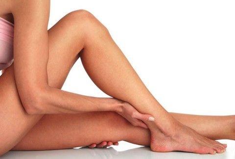 331e440e8c7 Θα εκπλαγείς! - Αυτά είναι τα 10 πράγματα που ΔΕΝ γνώριζες για το δέρμα σου