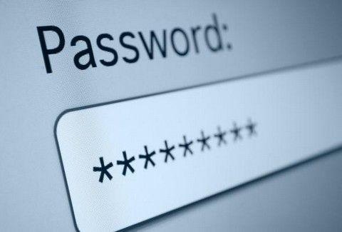 Αυτό ήταν το ΧΕΙΡΟΤΕΡΟ password για το 2014! Δεν πιστεύουμε να το έχεις κι εσύ...