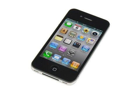 Αποκάλυψη: Τα iPhone περιέχουν κρυφό λογισμικό κατασκοπείας!