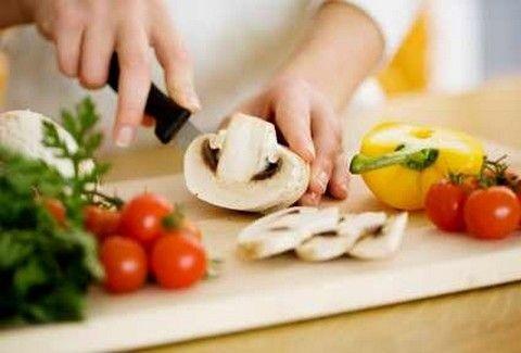 Τι θα φάμε σήμερα; Οι πιο νόστιμες και εύκολες ιδέες για το καθημερινό τραπέζι!